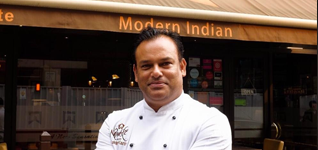 Indian restaurants london russell square best indian for 14th avenue salon albany oregon